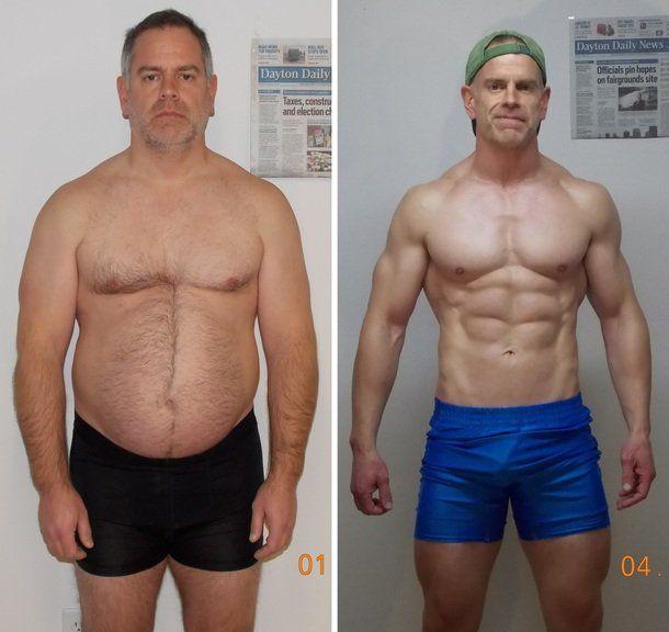 b85fe23d5c7df18c441e1448fc297c2f-months-fitness-inspiration